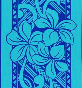 PBA1255 Turquoise