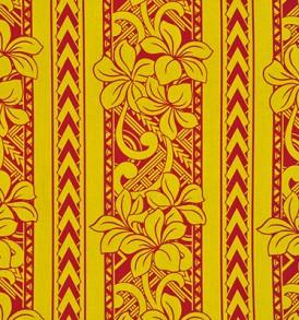 PBA1255_Yellow