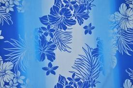 PBA1256_Blue