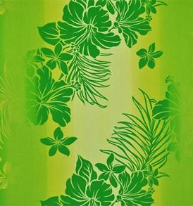 PBA1256_Green
