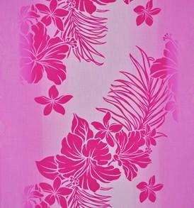 PBA1256_Pink