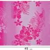 PBA1256_Pink_1