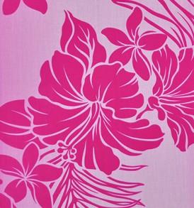 PBA1256 Pink