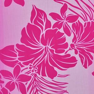 PBA1256_Pink_Z