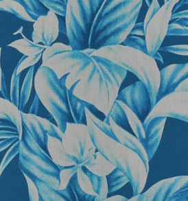 PBA1257 Turquoise