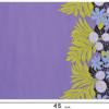 PBB1922_Purple_1