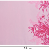PBB2135_Pink_1