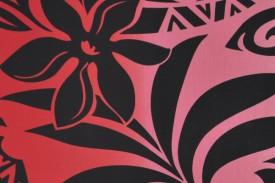 PBB2567 Pink Rose