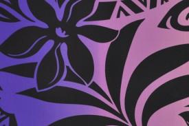 PBB2567 Purple Pink