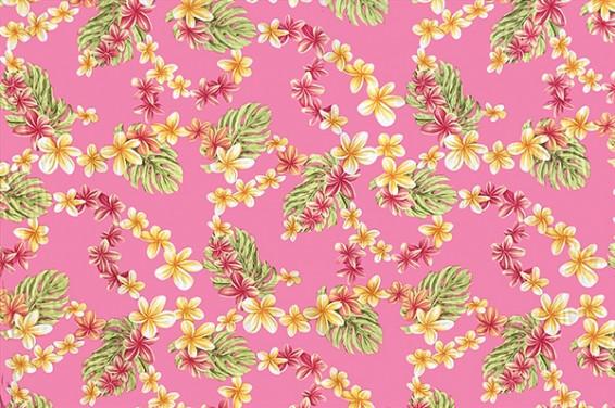 CAA0350_Pink