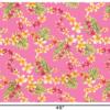 CAA0350_Pink_1