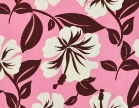 CAA0395 Pink