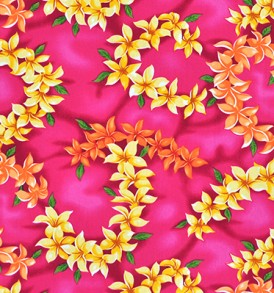 CAA0665 Pink