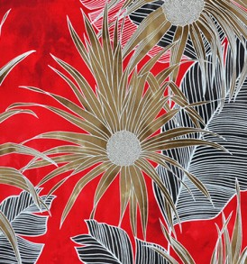 Hawaii Fabric Mart 187 Product Categories 187 All Over