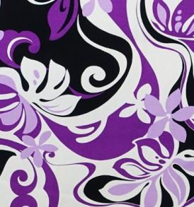 CV1199 Purple