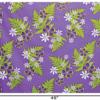 PAA1068_Purple_1