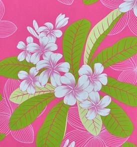 PAA1154 Pink