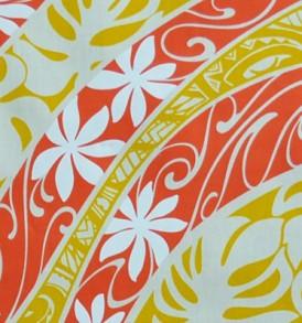 PBC0592 Orange