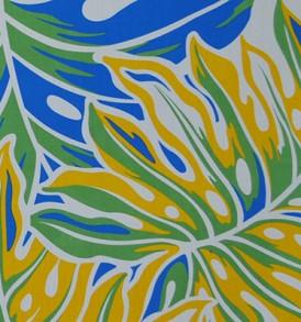 PAA1078 Yellow Blue