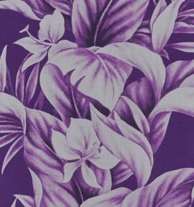 PBA1257 Purple