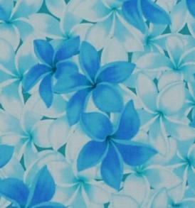 CAA0735 Blue