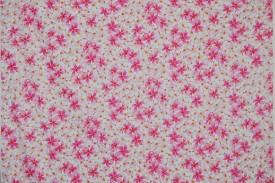 CAA0735_Pink