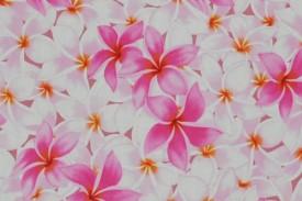 CAA0735 Pink