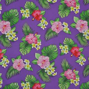 CAA0736_Purple