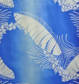 PAA1099_Blue