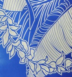 PAA1099 Blue