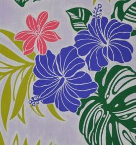 PBB2461 Lavender