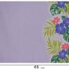 PBB2461_Lavender_1