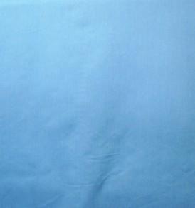 BO0002_BLUE