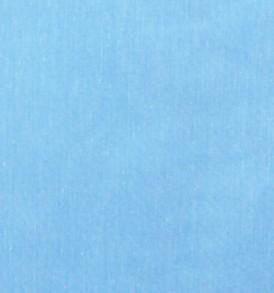 BO0002 Blue