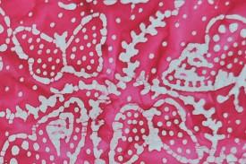 BT0099 Pink