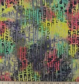 BT0100_Rainbow