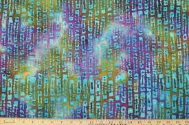 BT0100_Turquoise