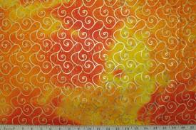 BT0101_Orange