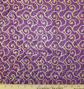 BT0101_Purple