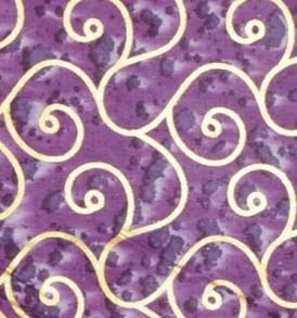 BT0101 Purple