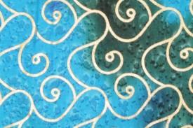 BT0101 Turquoise