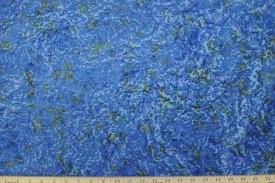 BT0107_Blue