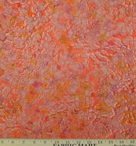BT0107_Orange