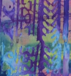 BT0108 Purple
