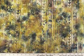 BT0108_Yellow