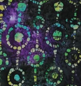 BT0109 Purple