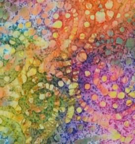 BT0114 Rainbow