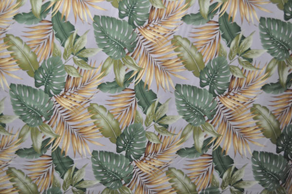 Df1594 Lavender Hawaii Fabric Mart