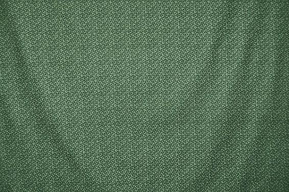 DF1629_Green