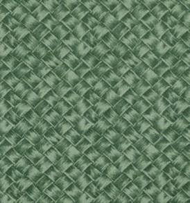 DF1629 Green